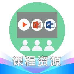 小学语文_人教部编版_五年级下册